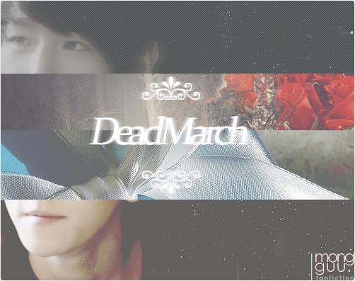 deadmarch