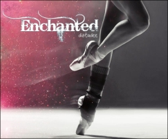 enchanted-dd
