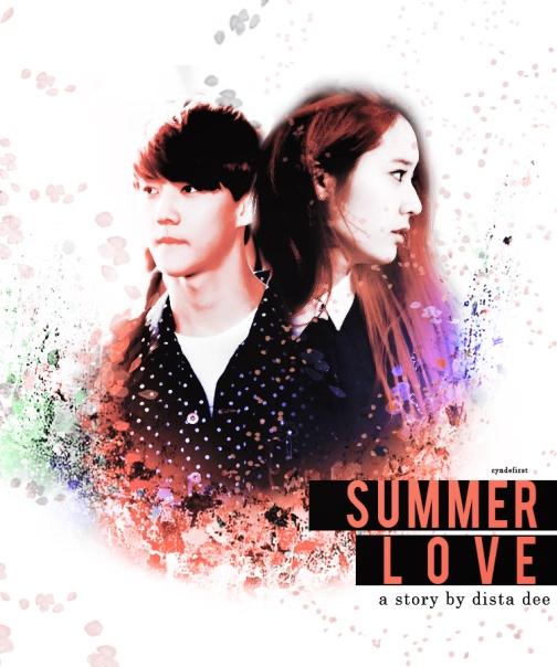 summerlove00